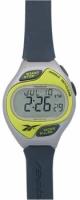 Zegarek męski Timex T54541 - duże 1