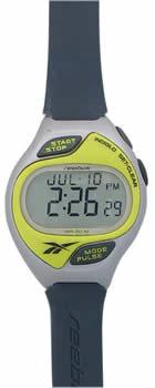 Zegarek Timex T54541 - duże 1