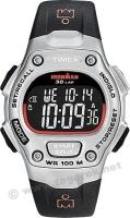 Zegarek męski Timex ironman T54571 - duże 1