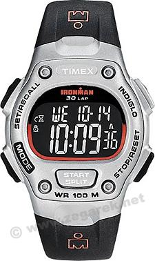 Zegarek Timex T54571 - duże 1