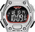 Zegarek męski Timex ironman T54571 - duże 2