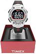 Zegarek męski Timex ironman T54571 - duże 3