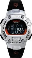 Zegarek męski Timex ironman T54581 - duże 2
