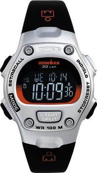 Zegarek Timex T54581 - duże 1