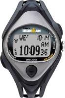 Zegarek męski Timex ironman T54591 - duże 2