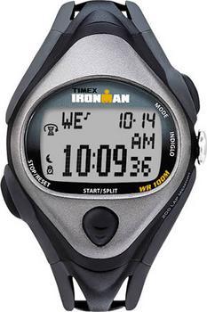 Zegarek męski Timex ironman T54591 - duże 1