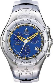 Zegarek Timex T54642 - duże 1