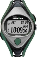 Zegarek męski Timex ironman T54682 - duże 1