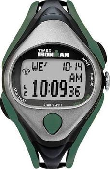 Timex T54682 Ironman