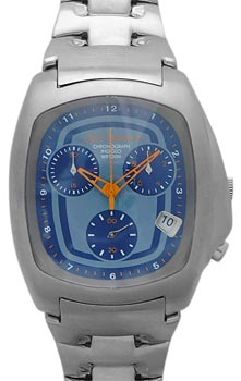 Timex T54732