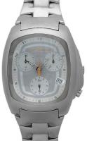 Zegarek męski Timex T54742 - duże 1