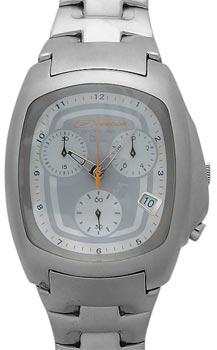 Zegarek Timex T54742 - duże 1