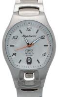 Zegarek męski Timex T54832 - duże 1