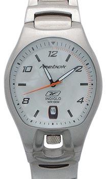 Zegarek Timex T54832 - duże 1