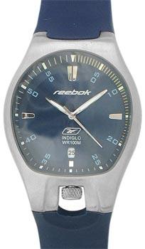 Zegarek męski Timex T54852 - duże 1