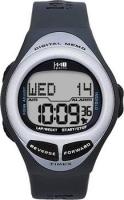 Zegarek męski Timex marathon T54971 - duże 1