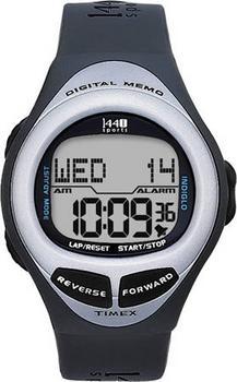 Zegarek Timex T54971 - duże 1