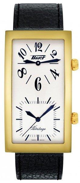 T56.5.643.39 - zegarek męski - duże 3