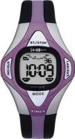 Zegarek damski Timex marathon T56014 - duże 1