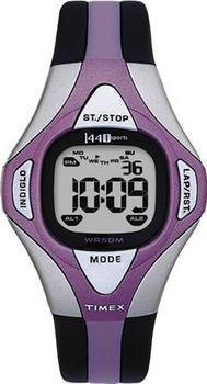 Zegarek Timex T56014 - duże 1
