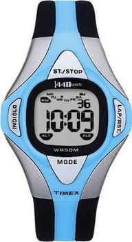 Zegarek Timex T56025 - duże 1