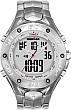 Zegarek męski Timex ironman T56371 - duże 1