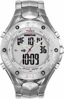 Zegarek męski Timex ironman T56371 - duże 2