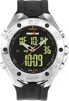 Zegarek męski Timex ironman T56381 - duże 1