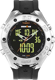 T56381 - zegarek męski - duże 3