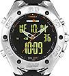Zegarek męski Timex ironman T56381 - duże 2