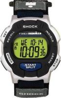 Zegarek męski Timex ironman T56442 - duże 1