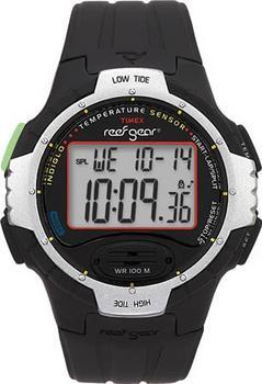 Zegarek Timex T56482 - duże 1