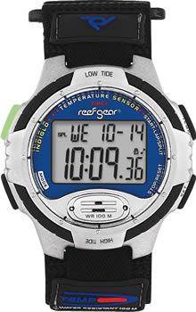 Zegarek Timex T56492 - duże 1