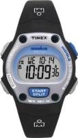 Zegarek męski Timex ironman T56622 - duże 1