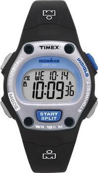 Zegarek Timex T56622 - duże 1