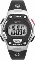 Zegarek damski Timex ironman T56641 - duże 1