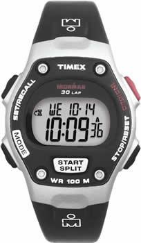 Zegarek Timex T56641 - duże 1