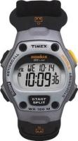 Zegarek męski Timex ironman T57701 - duże 1