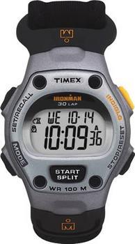 Zegarek Timex T57701 - duże 1
