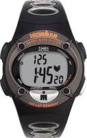 Zegarek męski Timex heart rate monitor T57781 - duże 2