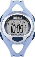 Zegarek damski Timex ironman T57841 - duże 2