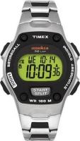Zegarek męski Timex ironman T57861 - duże 2