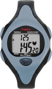T58401 - zegarek damski - duże 3