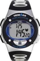 Zegarek męski Timex ironman T58491 - duże 2