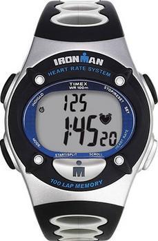 Timex T58491 Ironman