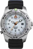 Zegarek męski Timex reef gear T58691 - duże 1