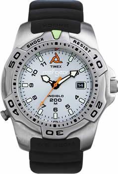 Timex T58691 Reef Gear