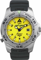 Zegarek męski Timex reef gear T58781 - duże 2