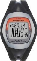 Zegarek męski Timex ironman T59041 - duże 2