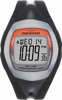 Zegarek męski Timex ironman T59041 - duże 1